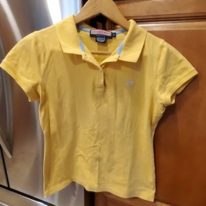 Vineyard Vines Susie Polo Medium